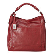 Relic® Amberly Hobo Bag