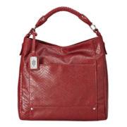 Relic® Amberly Hobo Bag