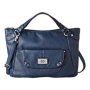 Relic® Blakely Satchel