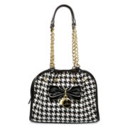 Lulu by Lulu Guinness® Sweet Pincher Mini Satchel