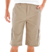 i jeans by Buffalo Favardo Cargo Shorts