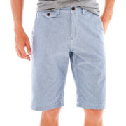 i jeans by Buffalo Fanaki Shorts