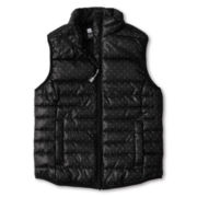 Xersion™ Puffer Vest – Girls 6-16 Plus