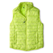 Xersion™ Puffer Vest – Girls 6-16 and Plus
