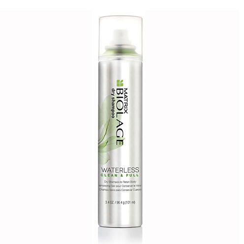 Matrix® Biolage Clean and Full Dry Shampoo - 3.4 oz.