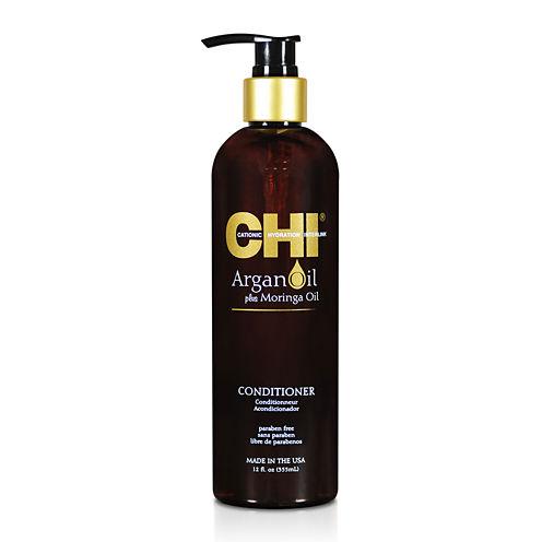 CHI® Argan Oil Conditioner - 12 oz.