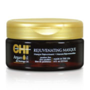 CHI® Argan Masque - 8 oz.