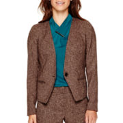 Worthington® Suit Jacket