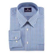 Stafford® Performance Broadcloth Super Shirt - Big & Tall