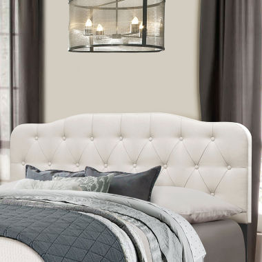jcpenney.com | Headboard Possibilities Charlotte Upholstered Headboard