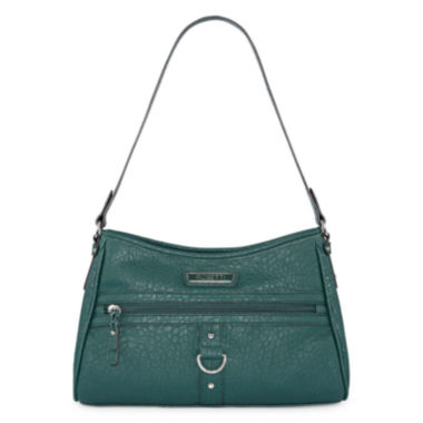 jcpenney.com | Rosetti® Midtown Small Hobo Bag