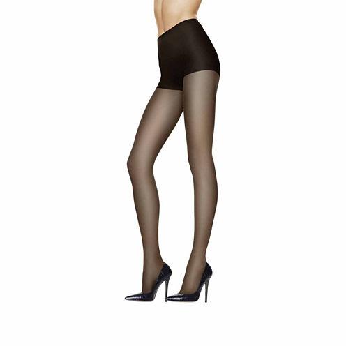 Hanes Silk Reflections Sheer Support Pantyhose