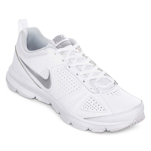 Nike® T-Lite XI Womens Training Shoes