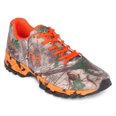 jcpenney.com | Realtree® Cobra Mens Casual Shoes