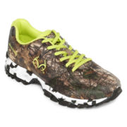 Realtree™ Cobra Mens Casual Shoes