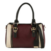 Call It Spring™ Poirer Satchel