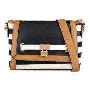 Call It Spring™ Dumler Crossbody Bag