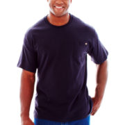 Dickies® Short-Sleeve Performance T-Shirt–Big & Tall
