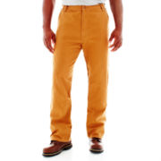 Dickies® Carpenter Pants–Big & Tall