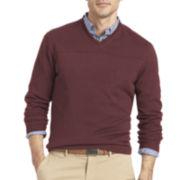 Van Heusen® Sweater
