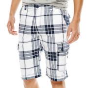 i jeans by Buffalo Frederico Cargo Shorts