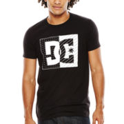 DC® Half Baked Short-Sleeve Graphic Tee