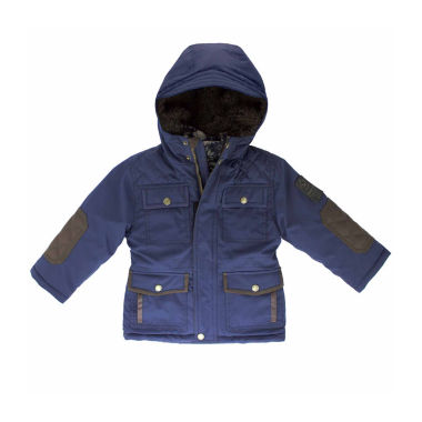 jcpenney.com | Boys Heavyweight Parka-Preschool