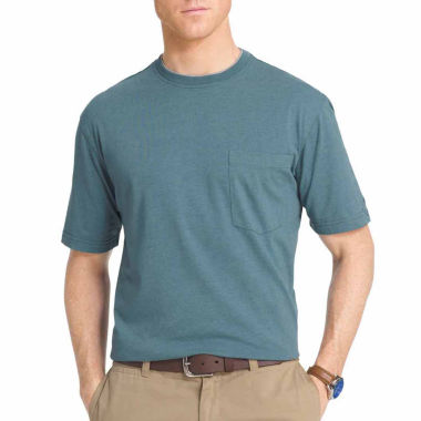 jcpenney.com | Izod Short Sleeve T-Shirt