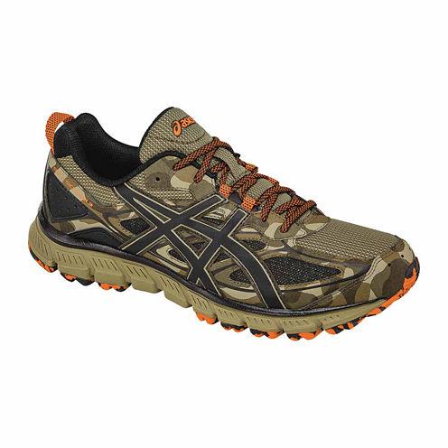 Asics Mens Running Shoes