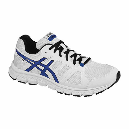Asics Gel Unifire Mens Running Shoes