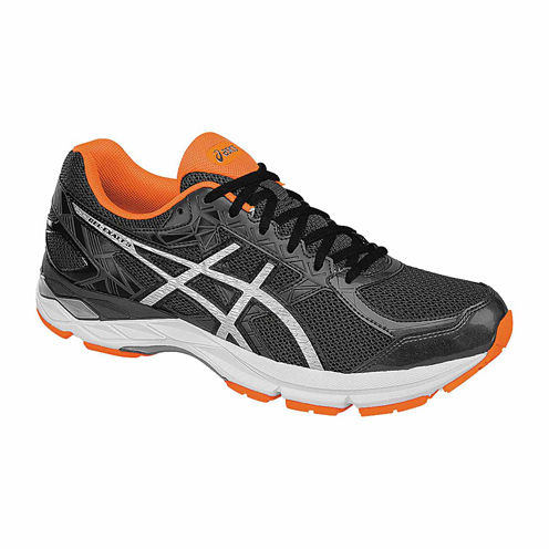 Asics Gel Exalt Mens Running Shoes