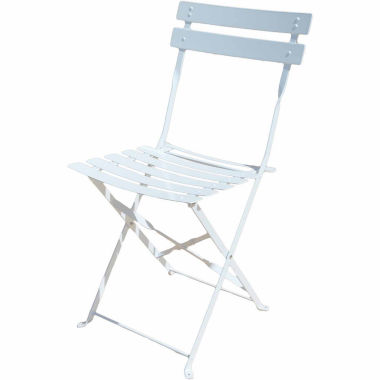 jcpenney.com | Carolina Chair & Table Malibu 2-pc. Patio Dining Chair