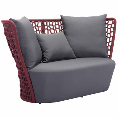 jcpenney.com | Zuo Modern Patio Sofa