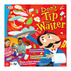 Ideal Don'T Tip The Waiter Board Game