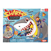 Ideal Sharky'S Diner Board Game
