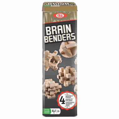 jcpenney.com | Ideal Brain Benders Brain Game