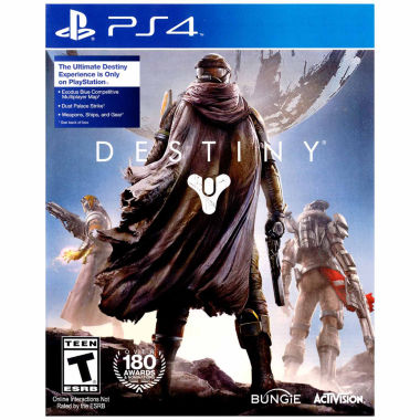 jcpenney.com | Video Game-Playstation 4