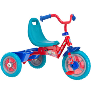 "jcpenney.com | Chuggington 10"" Unisex Folding Tricycle"