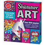 kids crafts (102)