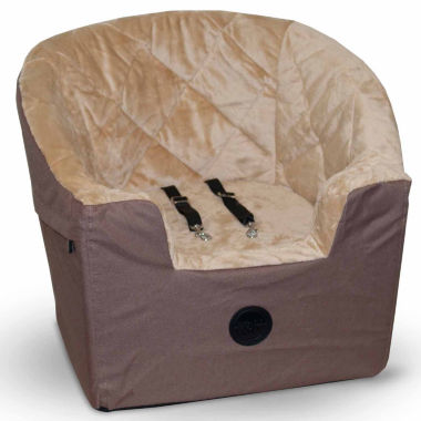 jcpenney.com | K & H Manufacturing Bucket Booster Pet Seat