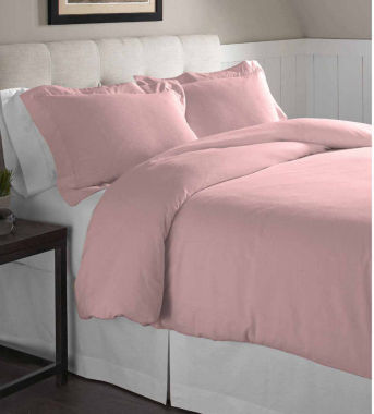 jcpenney.com | Pointehaven Duvet Cover Set