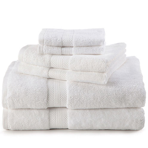 Martex® Abundance Bath Towels