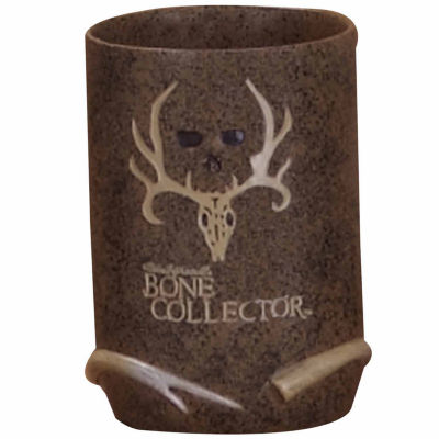 Bone Collector Tumbler
