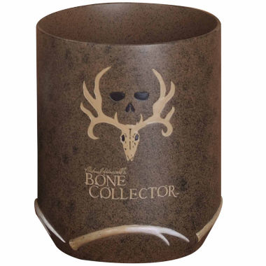 jcpenney.com | Bone Collector Waste Basket