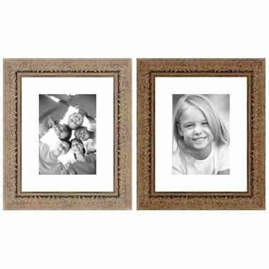 jcpenney.com | Ptm 1-Opening Collage Frame