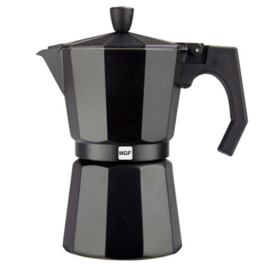 jcpenney.com | Coffee Maker