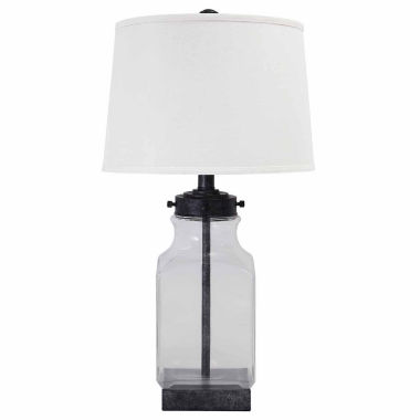 jcpenney.com | Signature Design by Ashley® Sharolyn Table Lamp