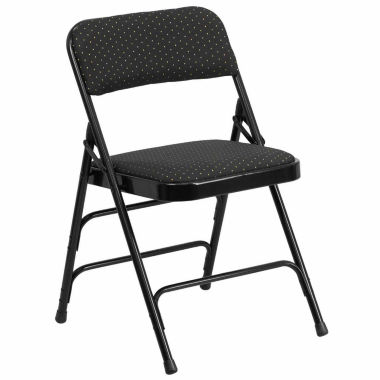 jcpenney.com | Fabric Metal Folding Chair