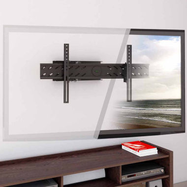 jcpenney.com | Full Motion TV Wall Mount