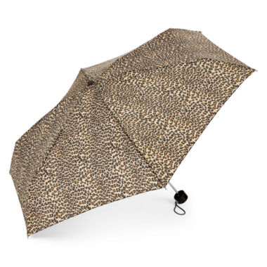 jcpenney.com | totes® Gift Umbrella